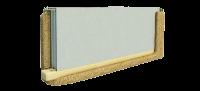 Ленточный глубокозаглубленный баня на заказ 8 925 140 1772