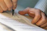 200x133 Подписание договора Баня на заказа 8 925 140 1772