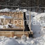 watermarked - IMG_8439