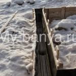 watermarked - IMG_8441
