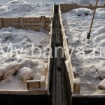 watermarked - IMG_8442